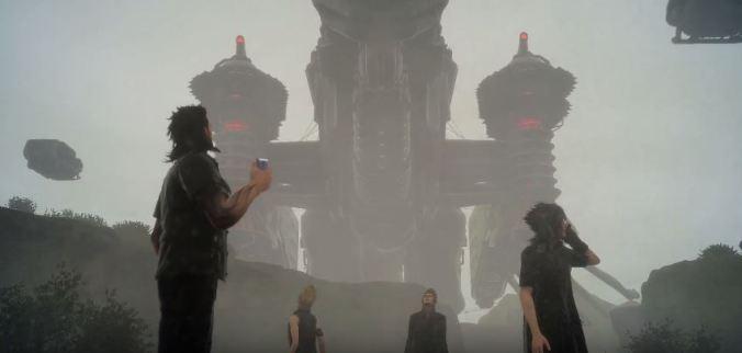 final_fantasy_xv_airship