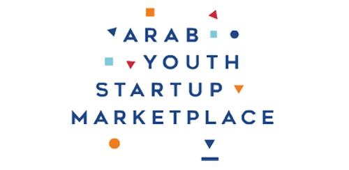Arab Youth Marketplace