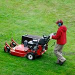 Why Lawn Mowing Businesses Usually Fails?