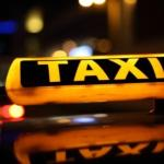 EasyTaxi: A Better Business Model than Uber