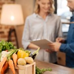 Start you Own Grocery Business With Grofers Clone App