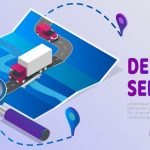 Non-CDL Business Delivery Services: Big Business Startup
