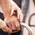 What will it take to venture in to Elderly Care Startup?