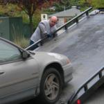Tow Truck Services: Maintain Your Business With care