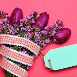 Earn Profit in Commencing a Flower Business