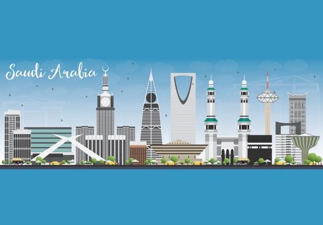 saudi arabia business