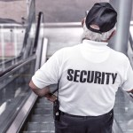 Essential Tips To Setup a Security Guard Company