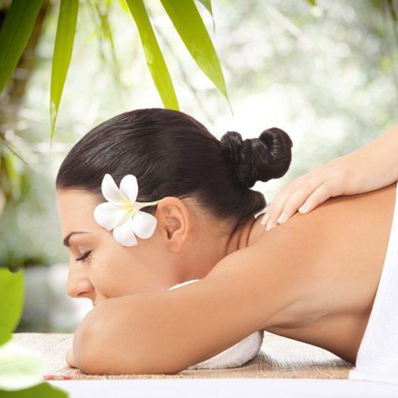 massage center in dubai
