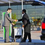 Best Airport Shuttle Services That are Useful for Airport