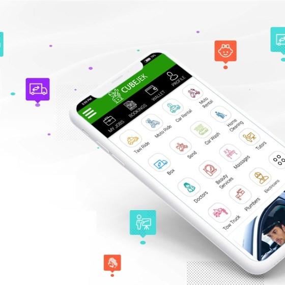 app-like-gojek