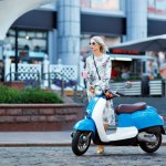 Popular Bike Taxi Apps all Around the World