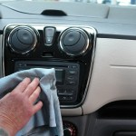 Essential Tips to improve Your Car Wash Business