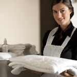 4 Qualities Your HouseMaid Should Possess