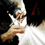 Best 4 Tips to Improve your Salon Business Via On Demand App