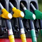 Importance of Fuel Toll Blending for Automotive Business