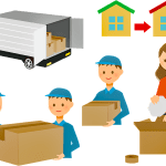 Services to Add in your Moving Business