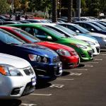 3 Reasons to Buy a Used Car