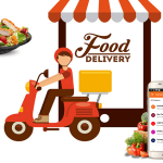 Are your Food Delivery Services Satisfying your Customers?