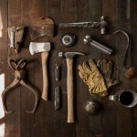 Best Business Tools to Provide Handyman Services