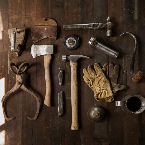 on demand handyman apps