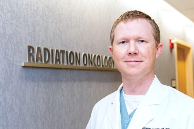oncologist in Dubai
