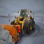 On Demand Snow Plowing: A Business to Earn Profit