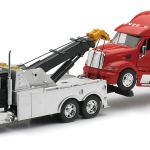Tow Truck Services to Consider before App Development