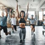 How to Design Your Fitness Routine