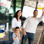 Why is an Airport Shuttle App a Great Business Solution?