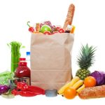 Business Plan for Starting a Grocery Delivery Business