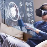 An Introductory Guide to Virtual Reality