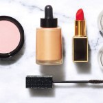 Features of On Demand Beauty Apps