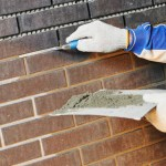 Why do you need to hire a professional brickwork contractor in London?