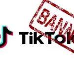 Google & Apple blocks TikTok app in India