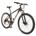 Tips to Buy a Mountain Bikes – Check Out the Tips