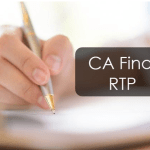 The Psychological Benefits of CA Final Mock Exams | CA Inter Mock Exams