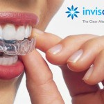 Enhance Your Smile With The Invisalign Treatment