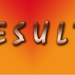 How to Check Calicut University Results 2019