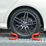 Best Car Ramps for Maintenance of your Car