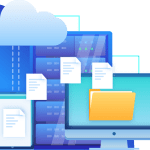 3 reasons why Cloud Archiving is appropriate for a law firm's long term data retention