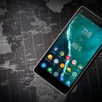 iLEVEL Mobile App