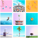 Instagram Marketing Tips – Different ways to showcase Instagram Feeds to your User