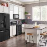 Trending and modern insights for kitchen remodeling