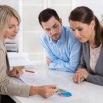 Things to be considered before choosing a life insurance Advisor