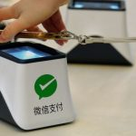 Alipay's New Payment Rules – No More Totally Free Service