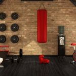 Basic essentials to create your own gym