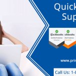 Using Audit Trail In QuickBooks Pro: [Complete Guide By QuickBooks Support]