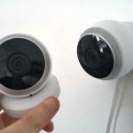 Installing CCTV – Helps You Big Time!