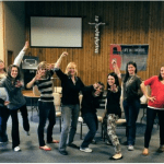 Indoor Team Building Activities and Which Can Help Your Business