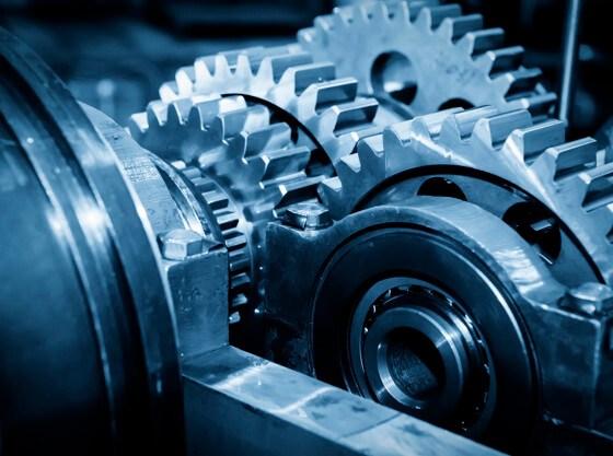 remanufactured-engine